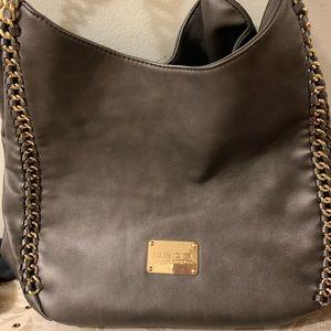 Bebe handbag